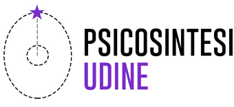 Psicosintesi Udine